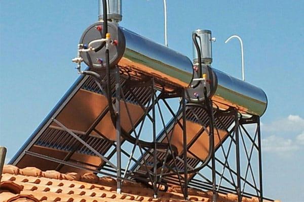 Отоплителни системи, Климатични системи, Газови Инсталации