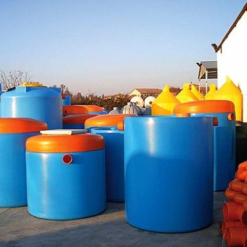 Монтаж на пречиствателни станции за отпадни води, ОВК, В и К, газови и електроинсталации