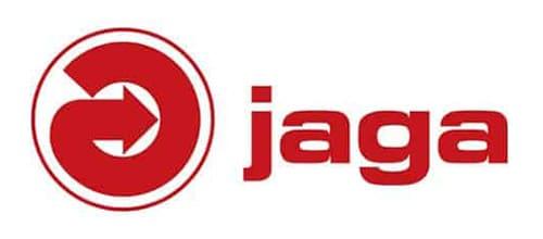 JAGA лого 1