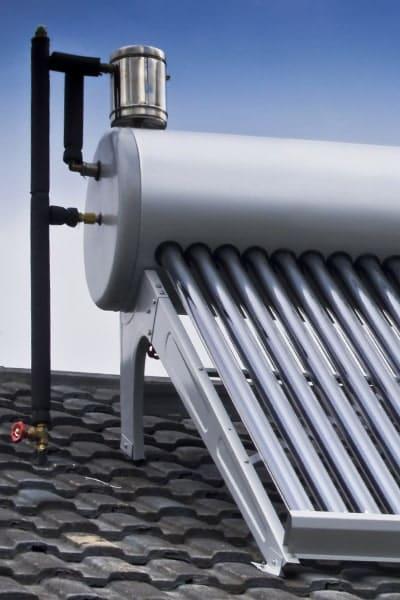 климатични инсталации, климатични системи, отоплителни системи
