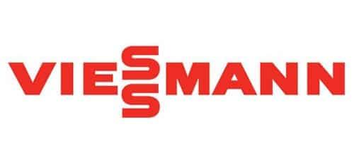 Viessmann лого