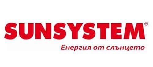 SUNSYSTEM лого 1